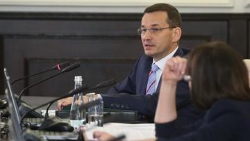 17-05-2016 13:36 Morawiecki: 250 mln euro inwestycji zagranicznych od początku roku