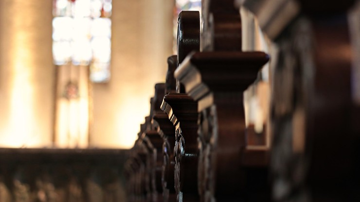 Zamach na kościół w Nigerii. Zginęło co najmniej 8 osób