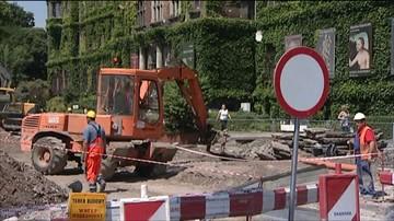 Ułatwienia dla pracowników spoza Polski