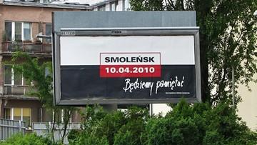 """25-10-2016 08:41 """"Był zamach w Smoleńsku. Dokonał go rosyjski generał"""" - twierdzi niemiecki dziennikarz powołując się na raport wywiadu"""