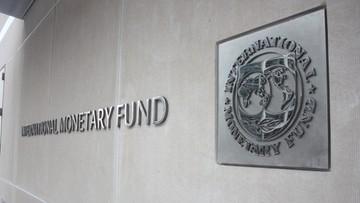 15-09-2016 07:49 Międzynarodowy Fundusz Walutowy wypłaci Ukrainie miliard euro