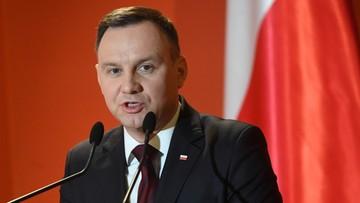 Prezydent podpisał nowelizację budżetu 2017. Pieniądze na rekompensaty za deputaty węglowe i dla telewizji publicznej