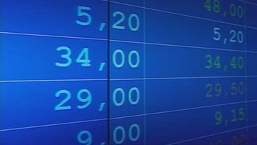 22-12-2016 19:56 Koniec OFE. 75 proc. pieniędzy trafi do funduszy inwestycyjnych