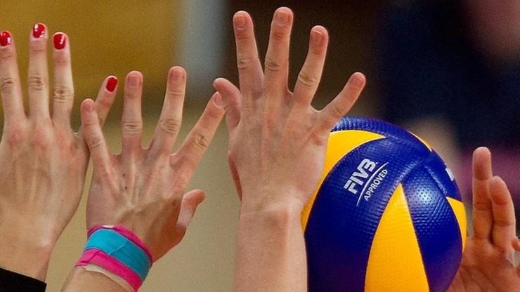Liga Siatkówki Kobiet: Trefl Proxima zagra w Tauron Arenie