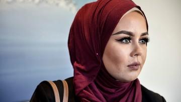 12-09-2016 16:01 Norwegia: fryzjerka skazana za nieobsłużenie kobiety w hidżabie