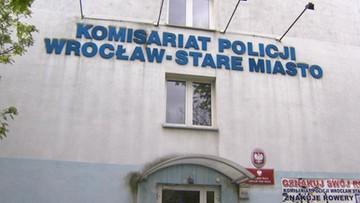 """""""Takich sytuacji można uniknąć, gdy na komisariatach będzie dostęp do adwokata"""". RPO o śmierci Igora Stachowiaka"""