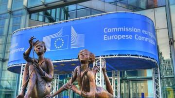 28-06-2017 15:49 Komisja Europejska przedstawiła koncepcje w sprawie finansów UE do 2025 roku
