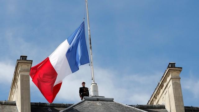 Liczba ofiar śmiertelnych zamachu w Nicei wzrosła do 85