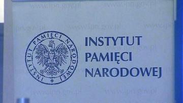23-08-2017 08:38 Pion śledczy IPN: unieważniane są wyroki z PRL wobec żołnierzy i działaczy podziemia