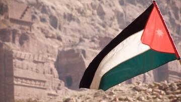 """02-02-2016 23:09 Jordania: 25 proc. budżetu na uchodźców. Kraj """"w punkcie wrzenia"""""""