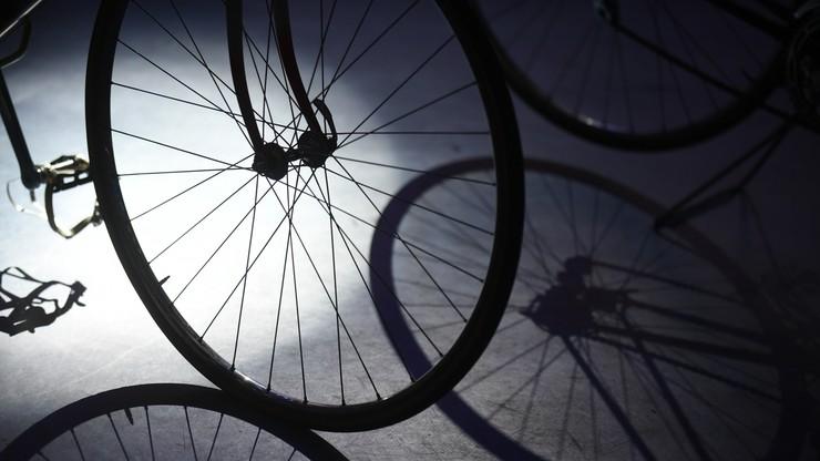 Tour de Kumano: Sajnok wygrał prolog