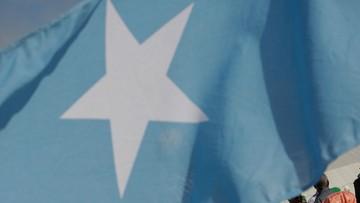21-08-2016 18:13 Somalia: ponad 20 zabitych w podwójnym zamachu islamistów