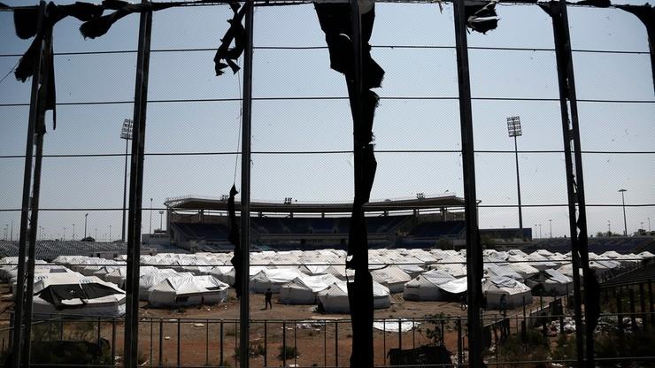 Turecki minister: niebezpieczny moment dla umowy migracyjnej z UE