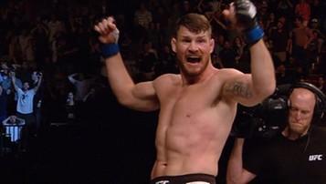 2017-08-03 Mistrz potwierdza hitową walkę w UFC! Wielki powrót stał się faktem