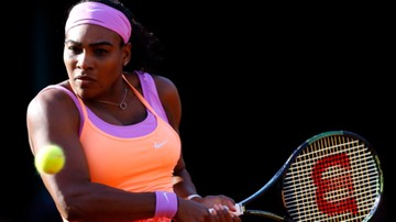 2015-11-23 Ranking WTA: Williams na czele, Radwańska piąta