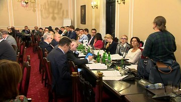 Pawłowicz przyznała rację opozycji.