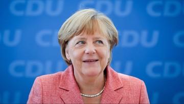 19-08-2016 11:42 Rzecznik rządu: Angela Merkel spotka się z Beatą Szydło 26 sierpnia