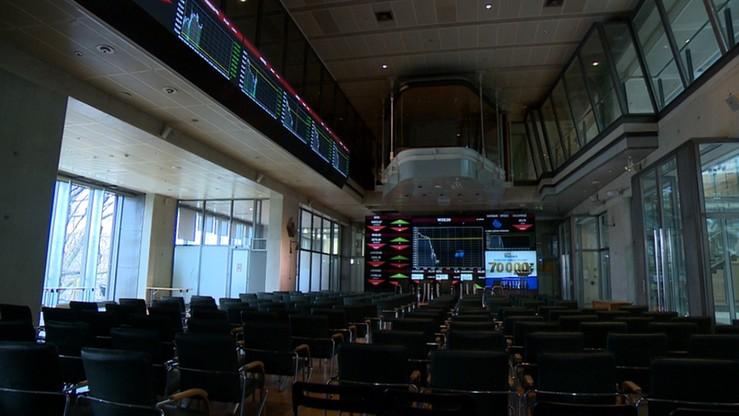 Ekspert: na ratingi państw wpływają też elementy o charakterze politycznym
