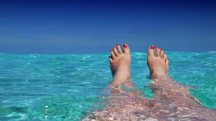 """Włoski burmistrz zakazał budowy basenów. """"Psują krajobraz i marnują wodę"""""""