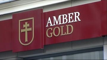 03-01-2017 15:26 Śledztwo ws. pieniędzy wyprowadzonych z Amber Gold przedłużone do końca czerwca