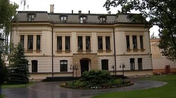 27-02-2017 11:08 Grzegorz Jędrejek nowym sędzią Trybunału Konstytucyjnego