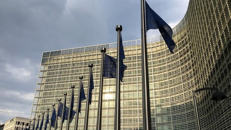 KE: polski podatek handlowy narusza unijne zasady pomocy państwa