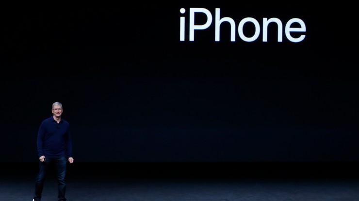 Kościół: firma Apple powinna zapłacić zaległe podatki