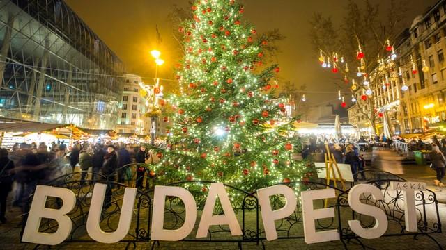 UE oskarża Budapeszt o wielki przekręt przy budowie metra - Węgry mają oddać setki milionów euro