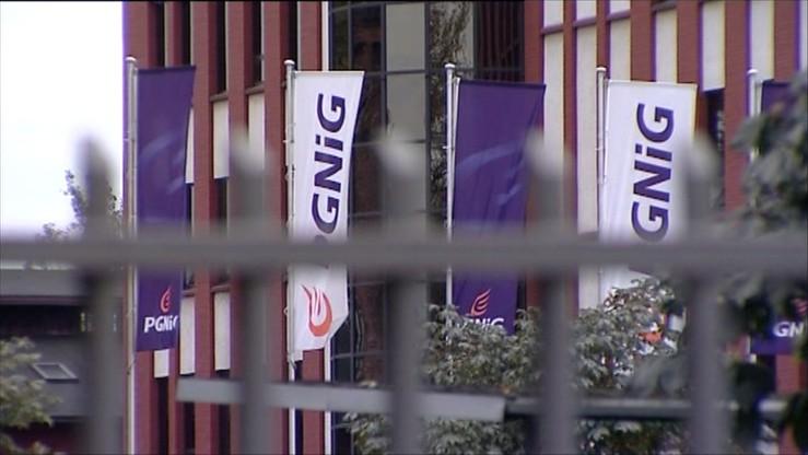 Wiceprezes PGNiG: rozmawiamy nt. dostaw LNG nie tylko z USA
