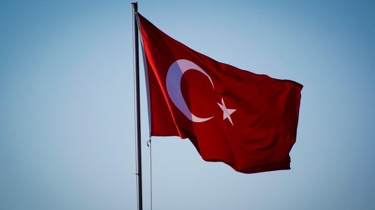 W Turcji zatrzymano ok. 40 domniemanych bojowników Państwa Islamskiego