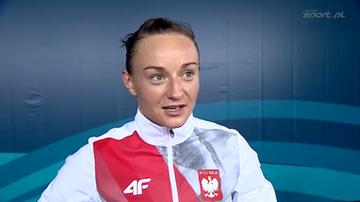 2016-05-18 MŚ w boksie: Drabik rozpocznie rywalizację już w czwartek