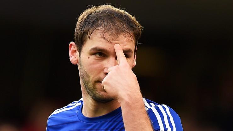 Fabiański lepszy od Manchesteru. Burnley i sędzia zatrzymują Chelsea