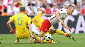 2016-06-24 EURO 2016: Polacy najczęściej faulowani, Ronaldo najczęściej strzela, ale...