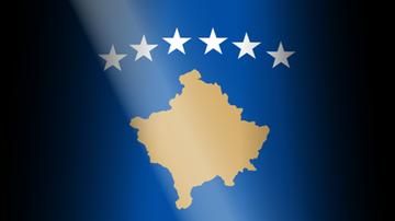 We Francji aresztowano byłego premiera Kosowa