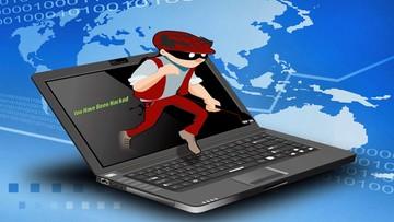 21-12-2016 17:33 Rosyjski cybergang wyłudził miliony dolarów z internetowego rynku reklamy