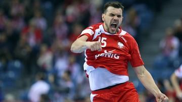 2016-02-01 Przeżyjmy to jeszcze raz! Najładniejsze akcje Polaków na EHF Euro 2016