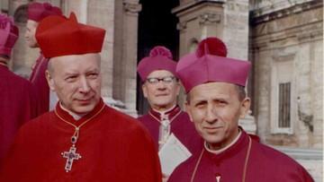 50. rocznica listu biskupów polskich do niemieckich