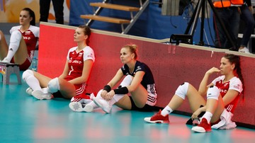 2017-09-28 Kadziewicz: Polki jeszcze nie są gotowe do walki o medale