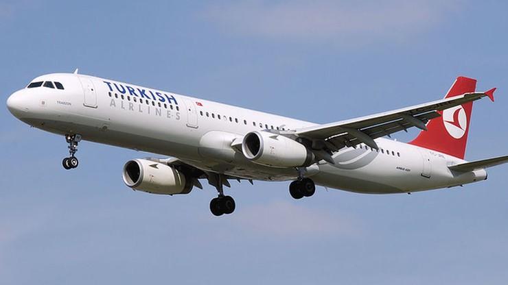 """""""Rz"""": śledczy badają, czy spółki OLT miały być kupione m.in. przez Turkish Airlines"""
