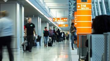 17-07-2017 14:46 Polacy częściej wracają z zagranicy do Polski