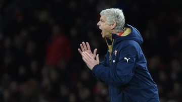 2015-10-27 Debiut Bielika, blamaż Arsenalu. Chelsea odpada po pudle Hazarda