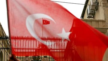 14-03-2017 13:34 Turcja odrzuciła raport Komisji Weneckiej ws. reform ustrojowych