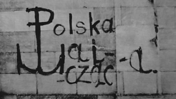 18-07-2016 14:19 Kombatanci: nie zostanie odczytany apel smoleński