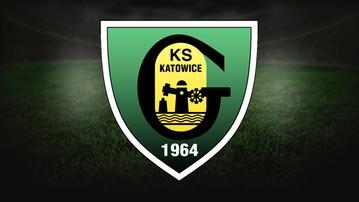 2015-09-19 1 liga: Prezes GKS-u Katowice - miał być w Cafe Futbol, podał się do dymisji