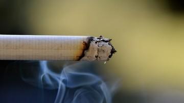 04-05-2016 10:27 Skarga Polski na dyrektywę tytoniową odrzucona