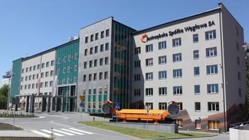 13-10-2016 14:20 Akcjonariusze JSW zgodzili się na emisję do 300 mln zł obligacji dla TF Silesia