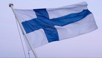 08-07-2016 16:47 Większość Finów chce referendum ws. członkostwa w NATO