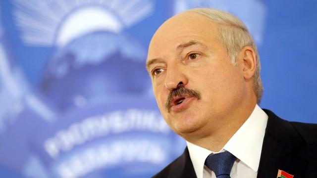 Białoruś: Zatrzymania niezależnych dziennikarzy