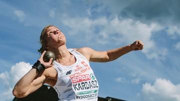 2017-08-27 Uniwersjada: Kolejne medale Polaków