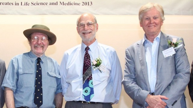 Medyczny Nobel za odkrycie związane z zegarem biologicznym